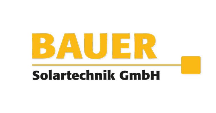 Bauersolar